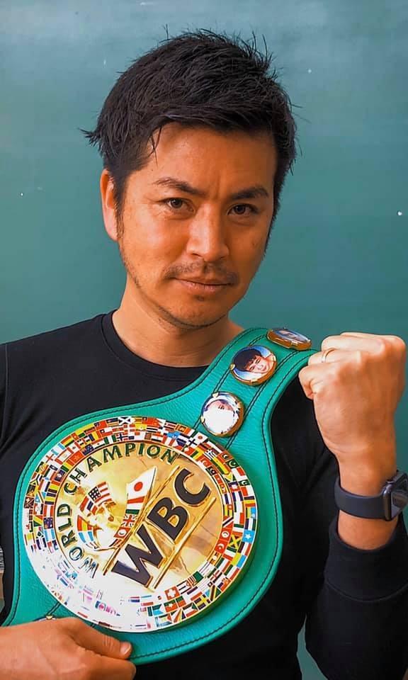 こんにちは。野田恭平です。