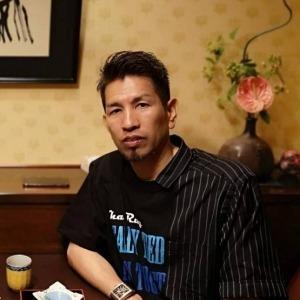 yasuhiro ichikawa