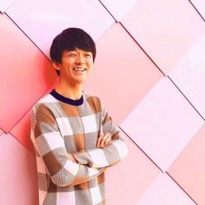 naoki yonemura